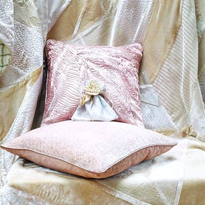 cushions and throws,luxury bedroom design,interior design art,